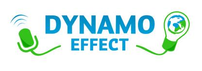 Logo Dynamo Effect