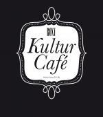 Kultur-Cafe