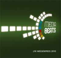 Medienpreis 2010