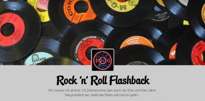 rocknrollflashback