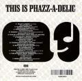 this is phazzadelic