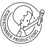 Kinderzimmer Productions