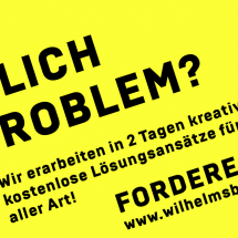 wilhelmsbuero.de
