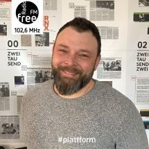 Markus Piott-Grimm