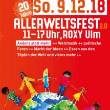 Allerweltsfest2018