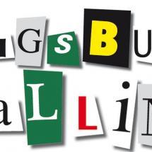 Das Fanprojekt des FC Augsburg: Augsburg Calling