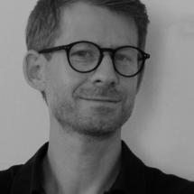 David Espinet