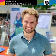 Holger Kissner