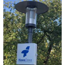 HawaDawa
