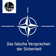 NATO - Das falsche Versprechen der Sicherheit