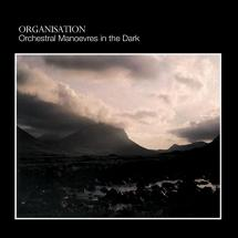 Orchestral Manoeuvres in the Dark (OMD) - Organisation