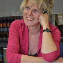 Professor Breuninger, Ulm