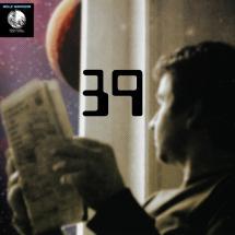 Welle Wahnsinn 39