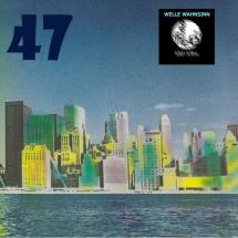 Welle Wahnsinn 47