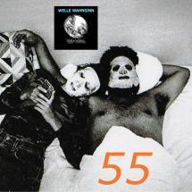 Welle Wahnsinn 55