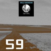 Welle Wahnsinn 59