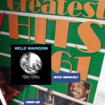 Welle Wahnsinn 61