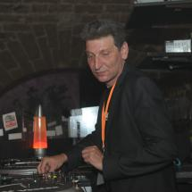DJ ReMark (Dope On Radio)