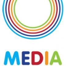 LfK Medienpreis 2009 - Medialympics