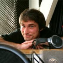 Sirko Güntner