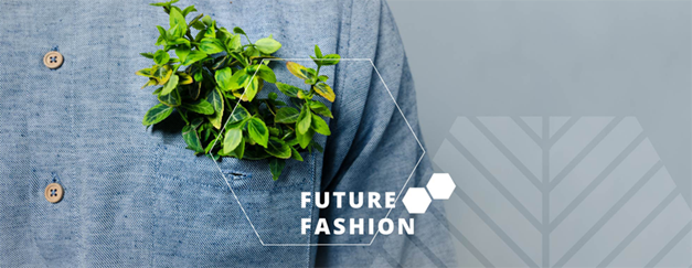 Quelle: Futurefashion